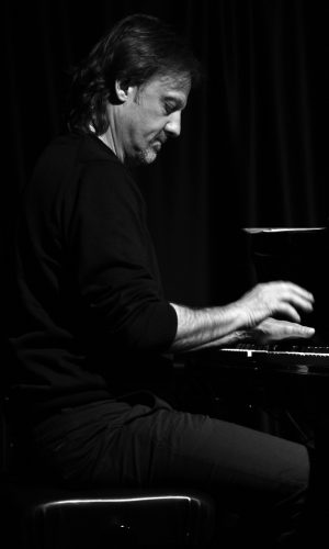 Marco Ponchiroli